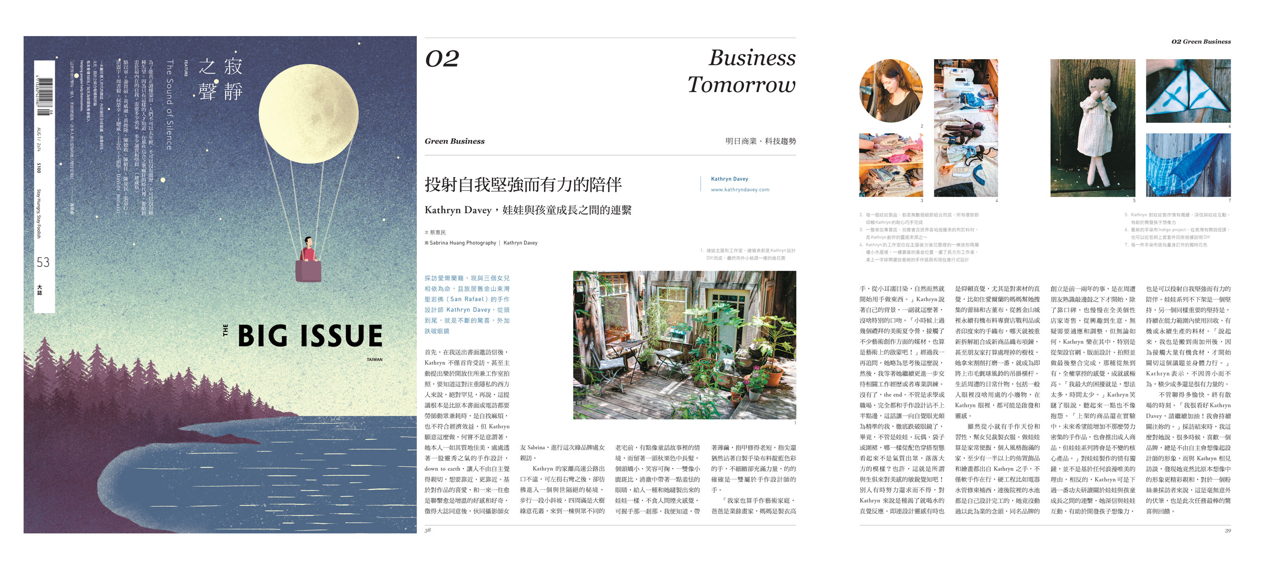 2014_big-issue